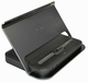 Dell 7CP75 - K10A Docking Station Tablet Dock for Dell Venue 11 Pro Tablet and Latitude 13 Tablet