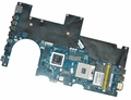Dell 7GPRV - Alienware M14x Motherboard System Board with Nvidia N12E-GE GT550M GPU