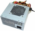 Dell 7P3WV - 460W Power Supply for XPS 8300 8500