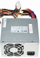 Dell 83735 - 300W ATX Power Supply Unit (PSU)