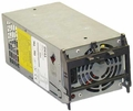Dell 88806 - 320W Redundant Hot-Plug Power Supply Unit (PSU) for Dell PowerEdge 4300, 4400, 6300, 6400