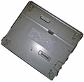Dell 8Y250 - Docking Station Base for Latitude X300 Inspiron 300m