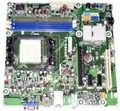 Dell 8Y6W7 - Motherboard / System Board for Inspiron Mini Duo (1090)