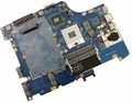 Dell 91C4N - Motherboard / System Board for Latitude E5530