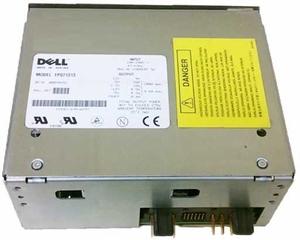 Dell 9465C - 275W Power Supply Unit (PSU) for Dell Poweredge 4350 6350 6450 Server