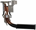 Dell 9G7Y9 - CPU Heatsink For XPS (L521X)