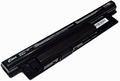 Dell 9K1VP - 6-Cell Battery for Inspiron 14 14R 15 15R 17 17R Vostro 2421 2521