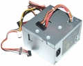 Dell 9RD1W - 255W Power Supply for Optiplex 980 Small Mini Tower SMT