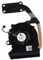 Dell 9VGM7 - CPU Fan And Heatsink Cooling Assembly For Latitude E6330