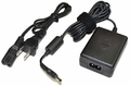 Dell 9W077 - 13W 5.4V 2.4A AC Adapter Includes Power Cable