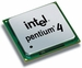 Dell  9Y856 - 2.6Ghz Intel Pentium 4 CPU Processor