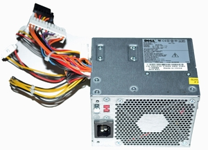 Dell AA24120L - 280W ATX Power Supply Unit (PSU)