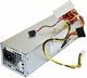 Dell AC240ES-01 - 240W Power Supply for Optiplex 390 790 990 3010 7010 9010 SFF Models