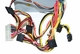 Dell AC460AD-01 - 460W Power Supply for XPS 8300 8500