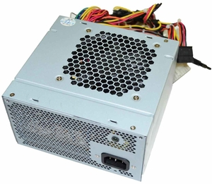 Dell AC460AM-00 - 460W Power Supply for XPS 8700