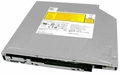 Dell AD-7640S - DVD±RW Slot Loading SATA Multi-Burner Drive