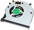 Dell ADDADC28000B4A0CBNA00 - CPU Cooling Fan for Dell XPS 15 L521X