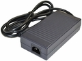Dell ADP-150BB-B - 150 Watt DA-1 AC Power Supply Adapter for Dell Optiplex SX260 SX270