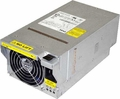 Dell AHF-2DC-2100W - 2100W Power Supply for Dell PowerEdge 1855 1955