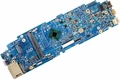 Dell C1F00 - Motherboard / System Board for Latitude 11 (3150)