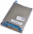 Dell C612C - Hard Drive Caddy / Tray Assembly for Latitude E6400, E6400 ATG, E6400 XFR