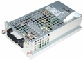 Dell C8186 - 600W Redundant Hot-Plug Power Supply Unit (PSU) For PowerVault 220S