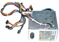 Dell  C921D - 425W Power Supply for XPS 410 420 430
