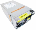 Dell  C9787 - 2100 Watt Redundant Power Supply Unit (PSU) for Dell PowerEdge 1855, 1955