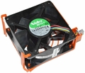 Dell C9857 - Internal Cooling Fan for PowerEdge 1900 2900