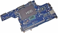 Dell C9NGF - Motherboard / System Board for Latitude E5540