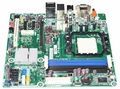 Dell CG571 - Motherboard / System Board for XPS M2010