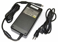 Dell CN072 - 230W 19.5V 11.8A AC Adapter Includes Power Cable