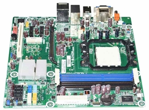 Dell CRWCR - Motherboard / System Board for OptiPlex 9010