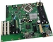 Dell CT017 - Intel Motherboard / System Board for Dimension 9200, XPS 410