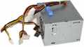 Dell  CX305 - 305W ATX Power Supply Unit (PSU) for Dell Dimension E310 E510 E521 5100 Optiplex GX320 GX620