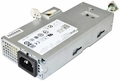 Dell D-0200ADU00-301 - 200W Power Supply for Optiplex 780 790 990 7010 9010 USFF