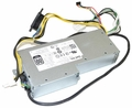 Dell D-0200ADU00-401 - 200W Power Supply for Inspiron One�2330 AIO, 5348 AIO, Optiplex 9010