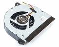Dell D0D6C - CPU Cooling Fan for Inspiron 17R (5720) (7720)