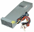 Dell  D1257 - 550W Power Supply Unit (PSU) for Dell Precision Workstation 470