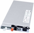 Dell D1570P-S0 - 1570W Redundant Power Supply for PowerEdge R900