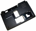 Dell D176M - Bottom Base Assembly for Studio 1555 1557 1558
