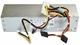 Dell D240E003L - 240W Power Supply for Optiplex 390 790 990 3010 7010 9010 SFF Models