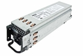 Dell D3163 - 700W Redundant Hot-Plug Power Supply Unit (PSU) for Dell PowerEdge 2850