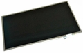 "Dell D357H - 14.1"" WXGA Matte LED Screen Panel for Latitude E6400 Precision M2400"