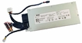 Dell D400P-00 - 400W Power Supply Unit (PSU) for Dell PowerEdge R300 R400
