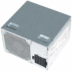 Dell D525E001L - 525W Power Supply for Precision T3500