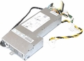 "Dell D6V04 - 185W Power Supply for Inspiron 23"" 5348 AIO, Optiplex 9030 AIO"