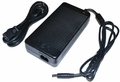 Dell D846D - 210W 19.5V 10.8A 5mm Tip AC Power Adapter Charger