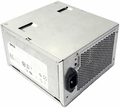 Dell D875E001L - 875W Power Supply for Precision T5500