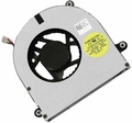 Dell DC280009AF0  - Graphics / Video Cooling Fan For Alienware M17x R3